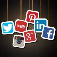 Sosyal Medya Ajansi