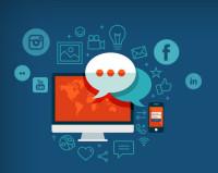 Şirketler Sosyal Medya ile Satışlarını Nasıl Arttırır?