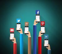 Sosyal Medya Neden Geleneksel Medya Kadar Önemli