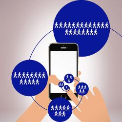 Sosyal Medya için 4 Yeni Facebook Reklamı