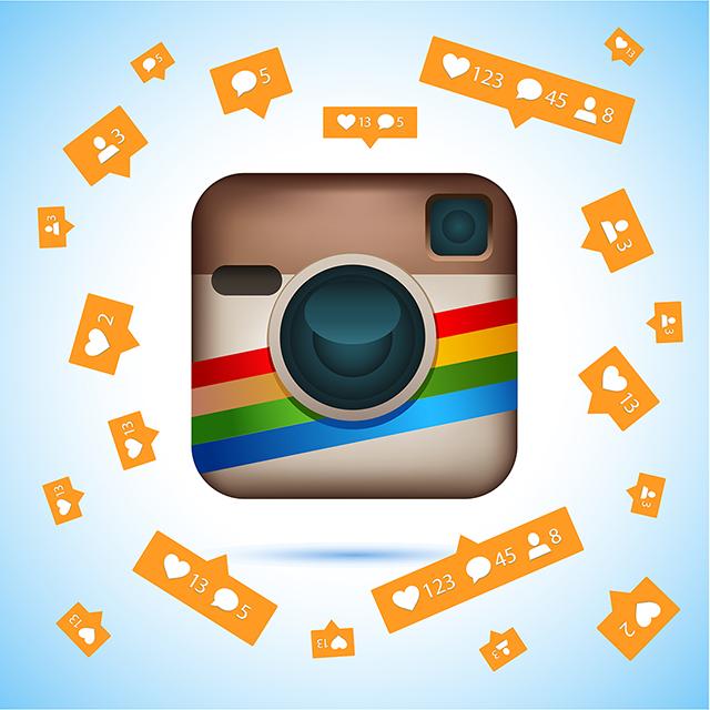 Sosyal Medya Ajansı ve Instagram