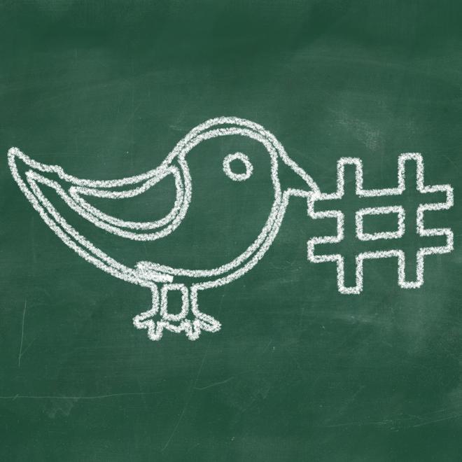 Sosyal Medya Sitelerinden Twitter'ın Etkisi