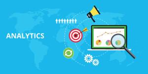Dijital Pazarlama'da Başarı için Analitik Nasıl Kullanılır