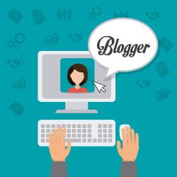 Sosyal Medya Ajansı ve Blogger Ortaklıkları