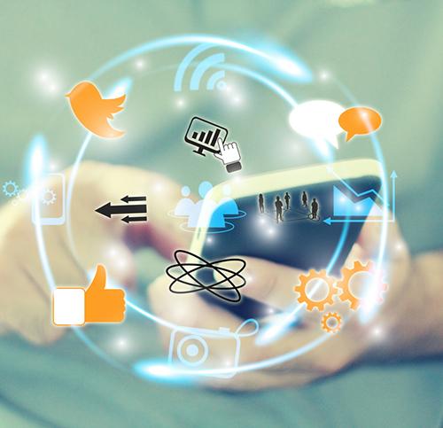 Sosyal Medya Ajansı ve Kreatif Kampanyalar