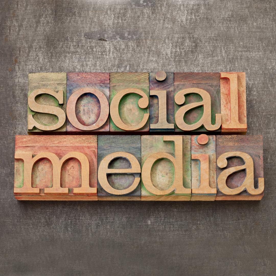 Sosyal Medya Ajansıyla Müşterileri Ulaşmak